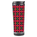 Wolfville Travel Tumbler Right