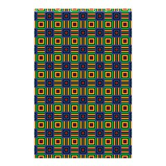 Mattawa Shower Curtain 48  X 72  (small)  by deformigo