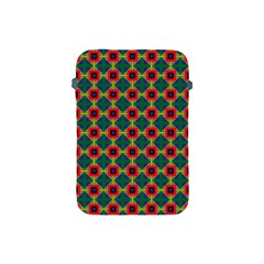 Sharuna Apple Ipad Mini Protective Soft Cases by deformigo