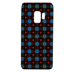 Yakima Samsung Galaxy S9 Tpu Uv Case