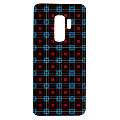 Yakima Samsung Galaxy S9 Plus Tpu Uv Case