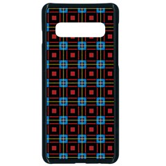 Yakima Samsung Galaxy S10 Seamless Case(black)