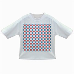 Graceland Infant/toddler T Shirts