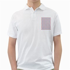 Graceland Golf Shirt