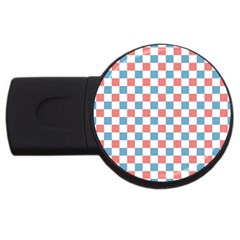 Graceland Usb Flash Drive Round (2 Gb)