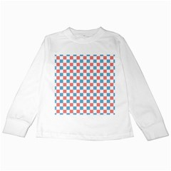 Graceland Kids Long Sleeve T Shirts