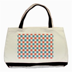 Graceland Basic Tote Bag (Two Sides)