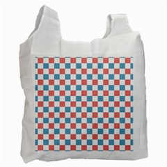 Graceland Recycle Bag (Two Side)