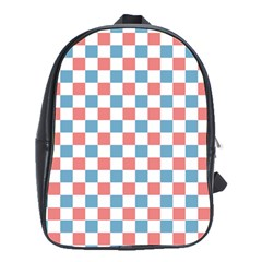 Graceland School Bag (large)
