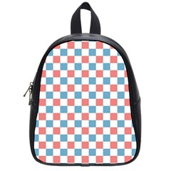 Graceland School Bag (small)