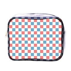 Graceland Mini Toiletries Bag (One Side)