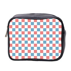 Graceland Mini Toiletries Bag (Two Sides)