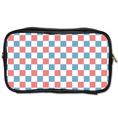 Graceland Toiletries Bag (two Sides)