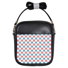 Graceland Girls Sling Bag