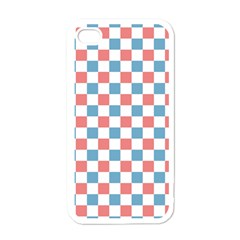 Graceland Iphone 4 Case (white)