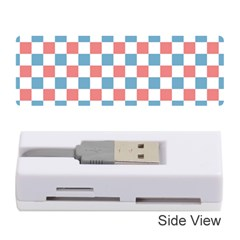 Graceland Memory Card Reader (stick)