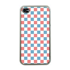 Graceland Iphone 4 Case (clear)
