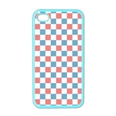 Graceland iPhone 4 Case (Color)