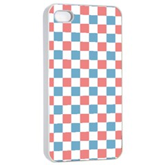 Graceland Iphone 4/4s Seamless Case (white)
