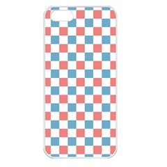 Graceland iPhone 5 Seamless Case (White)