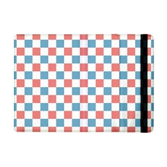 Graceland Apple iPad Mini Flip Case