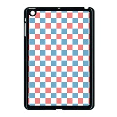 Graceland Apple iPad Mini Case (Black)