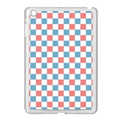 Graceland Apple iPad Mini Case (White)