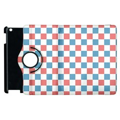 Graceland Apple Ipad 2 Flip 360 Case
