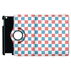 Graceland Apple iPad 3/4 Flip 360 Case