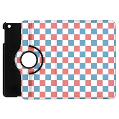 Graceland Apple Ipad Mini Flip 360 Case