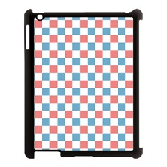 Graceland Apple iPad 3/4 Case (Black)