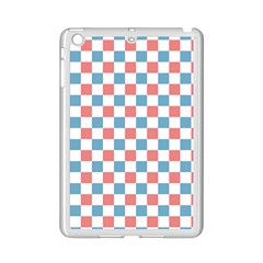 Graceland iPad Mini 2 Enamel Coated Cases
