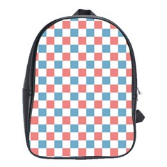 Graceland School Bag (xl)