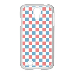 Graceland Samsung Galaxy S4 I9500/ I9505 Case (white)