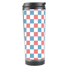Graceland Travel Tumbler