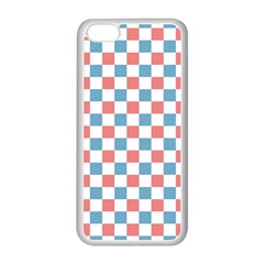 Graceland iPhone 5C Seamless Case (White)