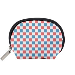 Graceland Accessory Pouch (small)