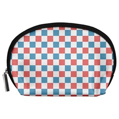 Graceland Accessory Pouch (Large)