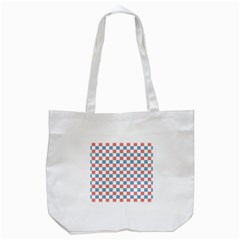 Graceland Tote Bag (White)