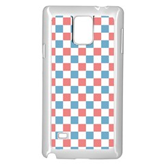 Graceland Samsung Galaxy Note 4 Case (White)
