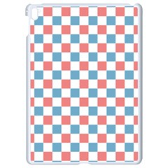 Graceland Apple Ipad Pro 9 7   White Seamless Case