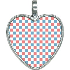 Graceland Heart Necklace