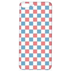 Graceland iPhone 7/8 Plus Soft Bumper UV Case