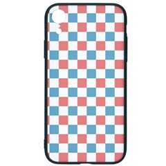 Graceland iPhone XR Soft Bumper UV Case