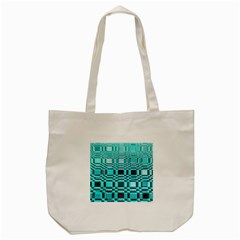 469823231 Glitch37 Tote Bag (cream) by ScottFreeArt