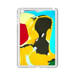 Africa As It Is 1 3 Ipad Mini 2 Enamel Coated Cases