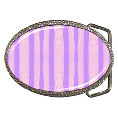 Tarija 016 Pink Purple Belt Buckles