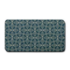 Pattern1 Medium Bar Mats by Sobalvarro