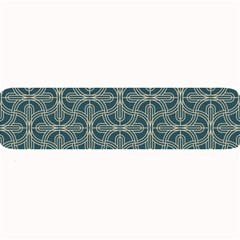 Pattern1 Large Bar Mats by Sobalvarro