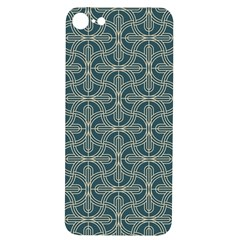 Pattern1 Iphone 7/8 Soft Bumper Uv Case by Sobalvarro